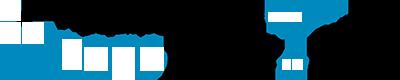 logo_NVLFkopie